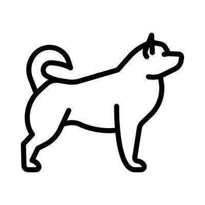 Aljašský malamut