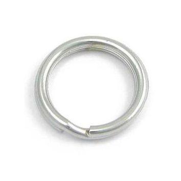 Kalený kroužek - 25 mm