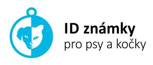 www.znamkypropsy.cz